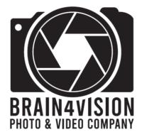 Brain4vision s.r.o.