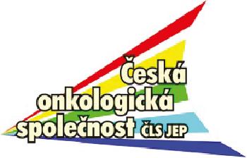Česká onkologická společnost